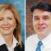 Homebuilders' Group Calls for Rep. Blackburn's Defeat