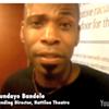 Blacksplanation: The Hattiloo Theatre assembles an African American Theater exhibit
