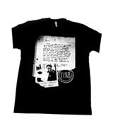 werec_bless_tshirt.jpg