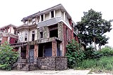 flyby_abandonedhouse-w.jpg