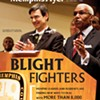 Blight Fighters