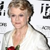 """Blithe Spirit: Angela Lansbury talks about Bea Arthur, """"The Manchurian Candidate"""" and theater life"""
