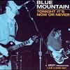 Blue Mountain Returns to Memphis