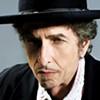 Bob Dylan at the Orpheum