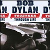 Bob Dylan, Sonic Youth, Wussy