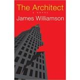 architectbob.jpg