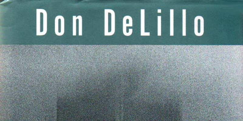 Books Read 2010