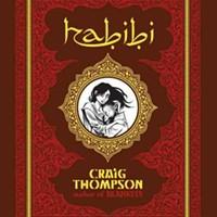 Books Read 2012