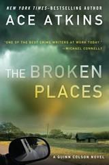 brokenplaces.jpg