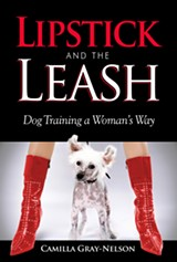 lipstick_and_the_leash_book_cover_-_final.jpg