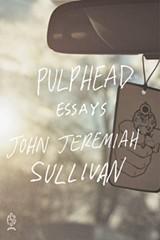 pulphead-essays.jpg