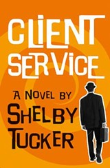 client-service-tucker-shelby-9781906768928.jpg
