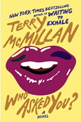 o-terry-mcmillan-who-asked-you-facebook.jpg