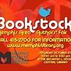 Bookstock: Taking Stock