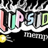 Born from <i>$5 Cover</i>, Flipside Memphis carries on.