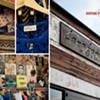 Boutique Peek: Langford Market, Addison, and Wish