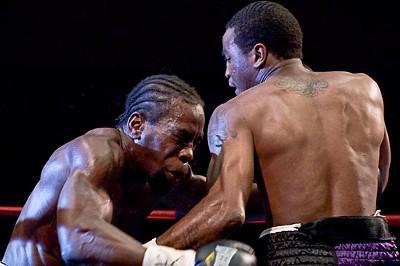 boxing_on_beale.jpg