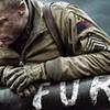 <i>Fury</i>