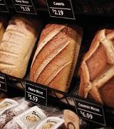 JUSTIN FOX-BURKS - Bread at Panera