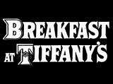 e315ab26_breakfast_at_tiffanys_thumb1.jpg
