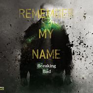 Breaking Bad: Last Season Predictions