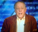 Bredesen on Fox News Sunday