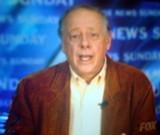 Bredesen on Fox News Sunday