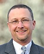 Brent Taylor