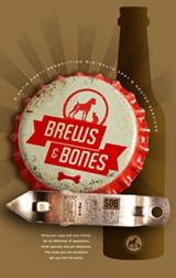 brews_bones.jpg