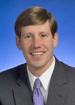 Brian Kelsey