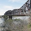 Bridge Project Fights For Funding