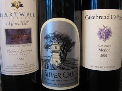 auction-wines.jpg
