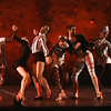 Brown-Bag Ballet: Catch a free lunchtime performance by Ballet Memphis