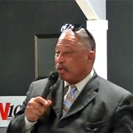 """""""Judge Joe Brown"""" Uncorks a Shocker, Taunting Weirich About Her Sexuality"""