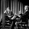 Buckley-Vidal Debates to Screen at the Brooks Museum