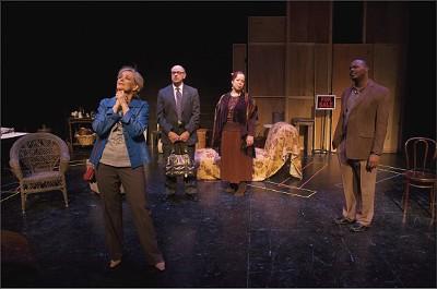 theatre1-mag.jpg