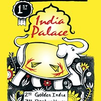 Buttery tikka masala, tender tandoori, spicy vegetable dishes, and all other manner of Indian specialties are served at Midtown institution India Palace in its airy, comfortable Poplar Avenue location.
