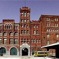 Buyer Has Contract for Tennessee Brewery Building