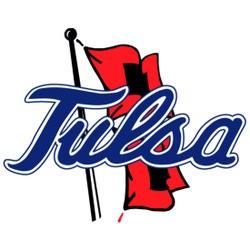 logo-tulsa-golden-hurricane-550x550.s250x250.jpg
