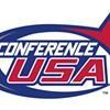 C-USA picks: Week 11
