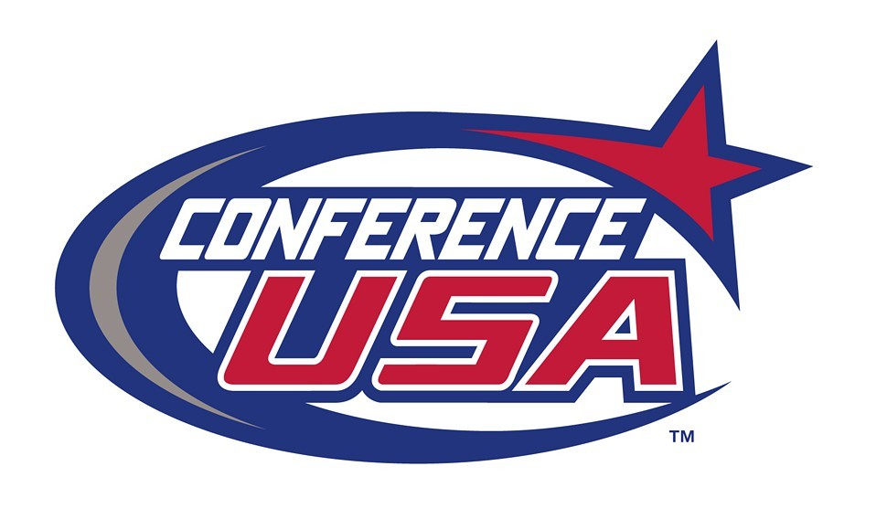 C-USA_logo.JPG