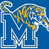 C-USA Semis: Tigers 76, East Carolina 56
