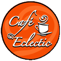 Cafe Eclectic's Renovations Mean Larger Kitchen, New Menu Items