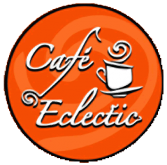 cafeeclectic-thumb4.png