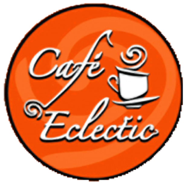 cafe eclectic 39 s renovations mean larger kitchen new menu items hungry memphis. Black Bedroom Furniture Sets. Home Design Ideas