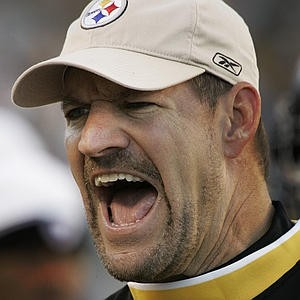 086_bill_cowher--300x300.jpg