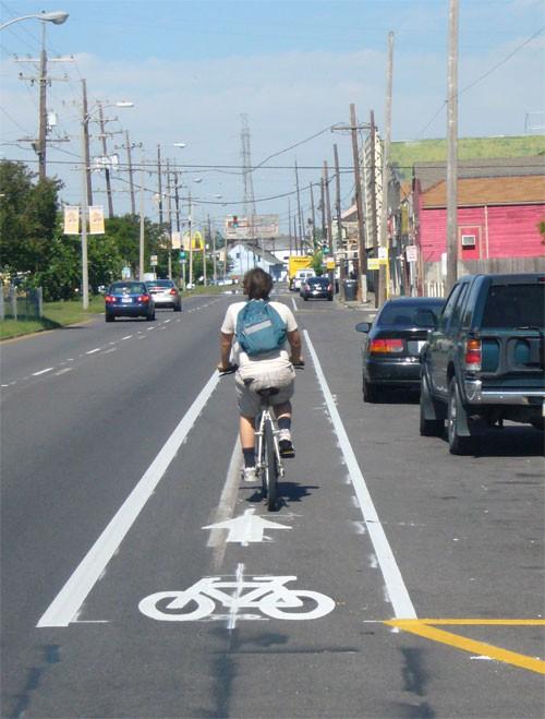 greg-schatz-saint-claude-bike-lane.jpg