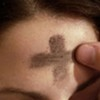"""Calvary Episcopal Church Offers """"Ashes To Go"""""""