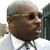 Calvin Williams Found Guilty