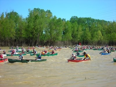 canoe_and_kayak_016.jpg